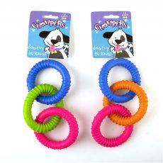durable-rubber-chewable-tri-rings