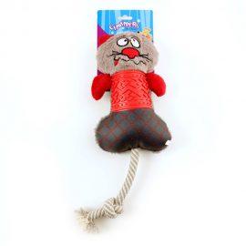 plush-rope-dog-toy