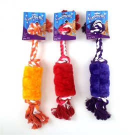 rope-with-plush-squeaker-dog-tug-toy