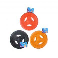 rubber-dog-frisbee-disc