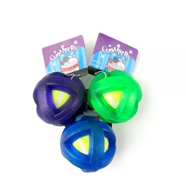 boingo-dog-ball
