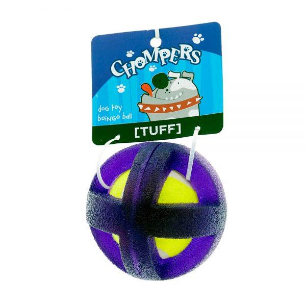 boingo-dog-ball-purple