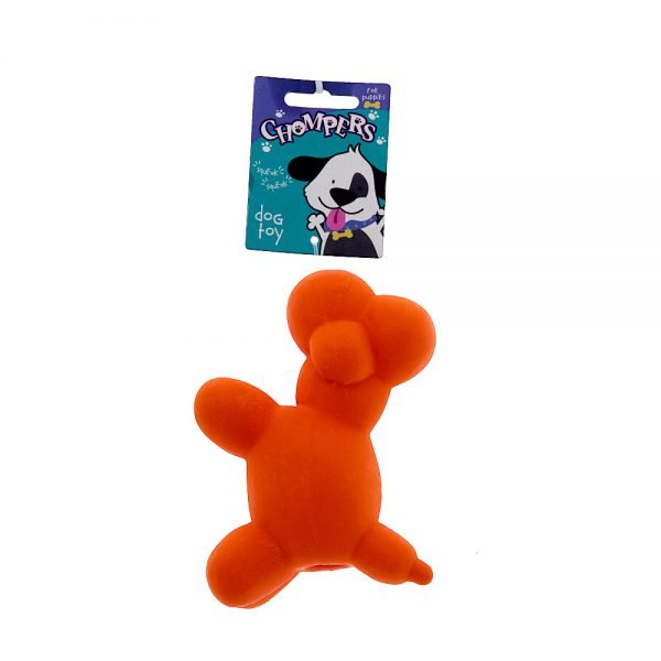 latex-mini-dog-puppy-chew-toy-orange