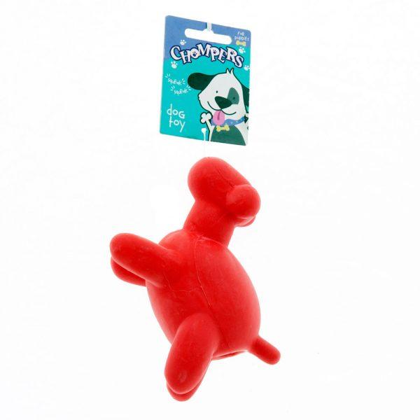 latex-mini-dog-puppy-chew-toy-red