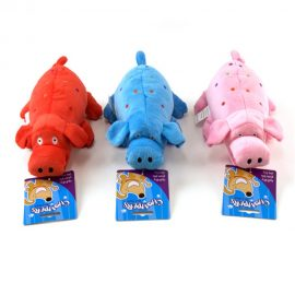 plush-piggy-dog-toy
