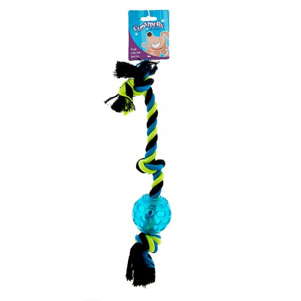 rope-with-ball-dog-chew-toy-blue