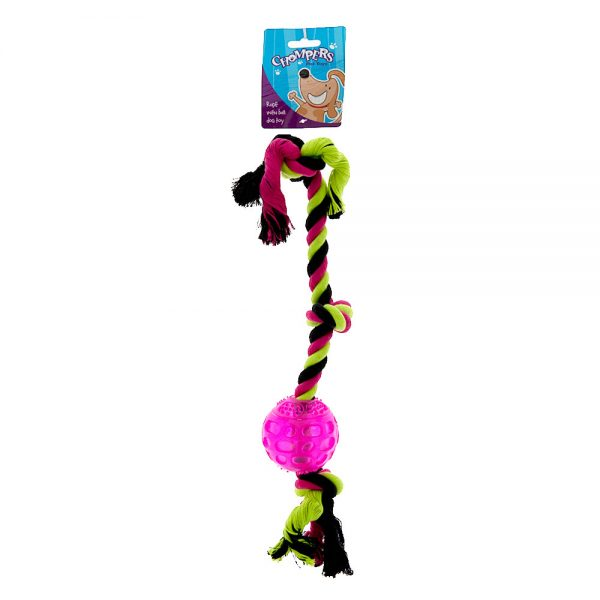 rope-with-ball-dog-chew-toy-pink