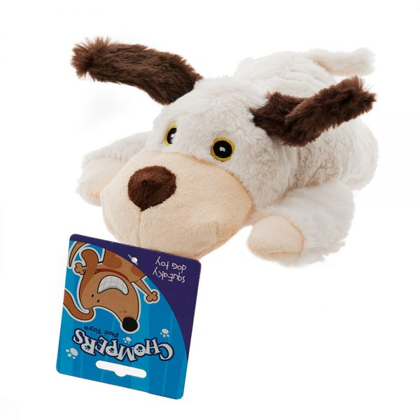 squeaky-dog-comfort-toy-dog