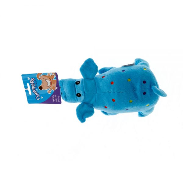 plush-piggy-dog-toy-blue