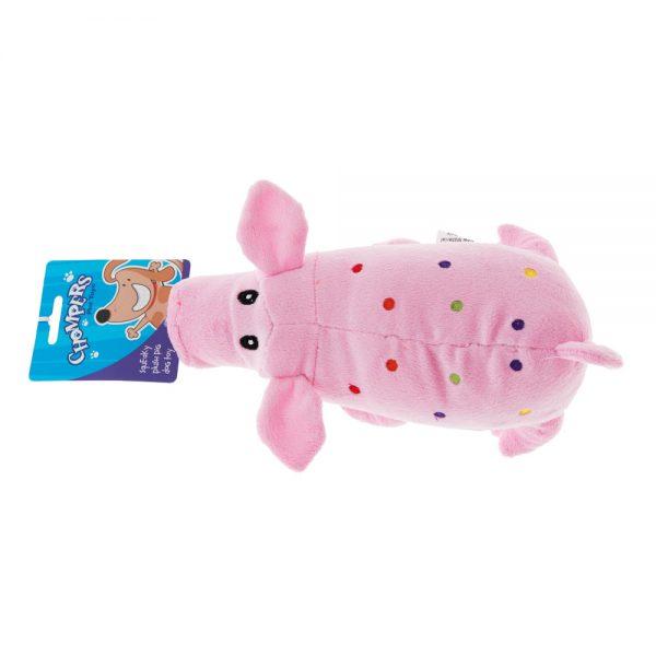 plush-piggy-dog-toy-pink