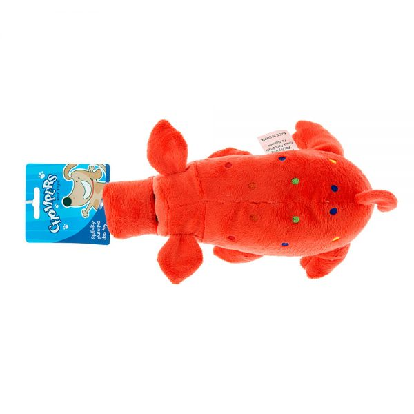 plush-piggy-dog-toy-red
