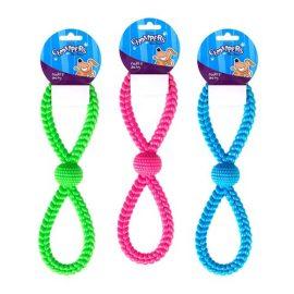 Figure-8-dog-tug-rope
