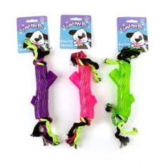 TPR-tree-branch-dog-rope-chew-toy
