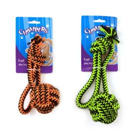 Rope-with-ball-dog-chew-toy