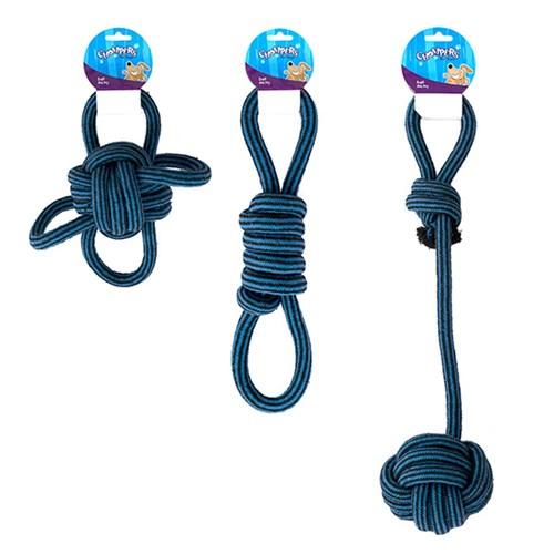Dog Toy Rope Jumbo