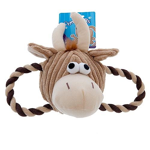 tug-o-war-cow-dog-toy-dark